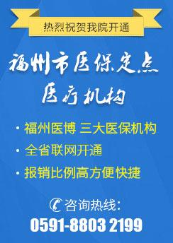 /zhuanti/huodong/16370.html